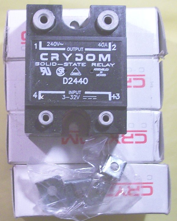 crydom solid state relay aa abq techzonics switches,relays,actuators,solenoids,fuses,circuit Solid State Relay Schematic at aneh.co