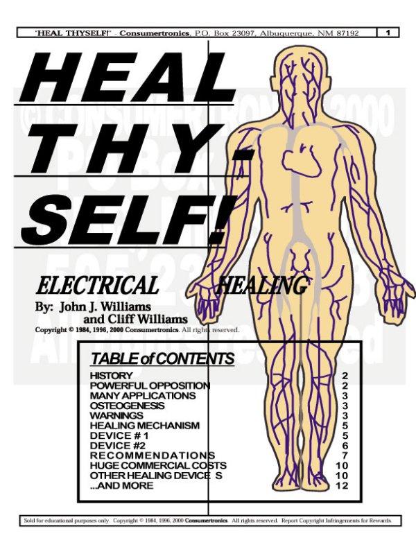 http://www.techzonics.com/healthyselfcover.jpg