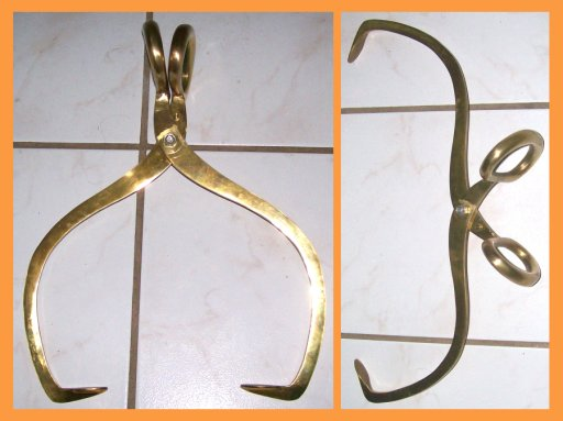[Image: ice-tongs-brass.jpg]