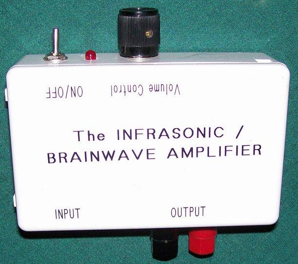 infrasonic-amplifier.jpg