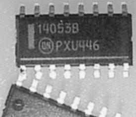 Hef4052