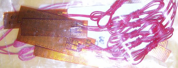 ABQ Techzonics Thermal Devices,Thermistors,Thermocouples