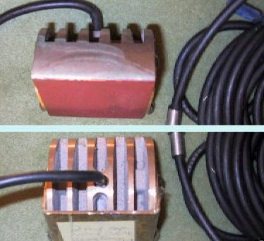 ABQ Techzonics Power Supplies,Variacs,AC Adapters,Battery