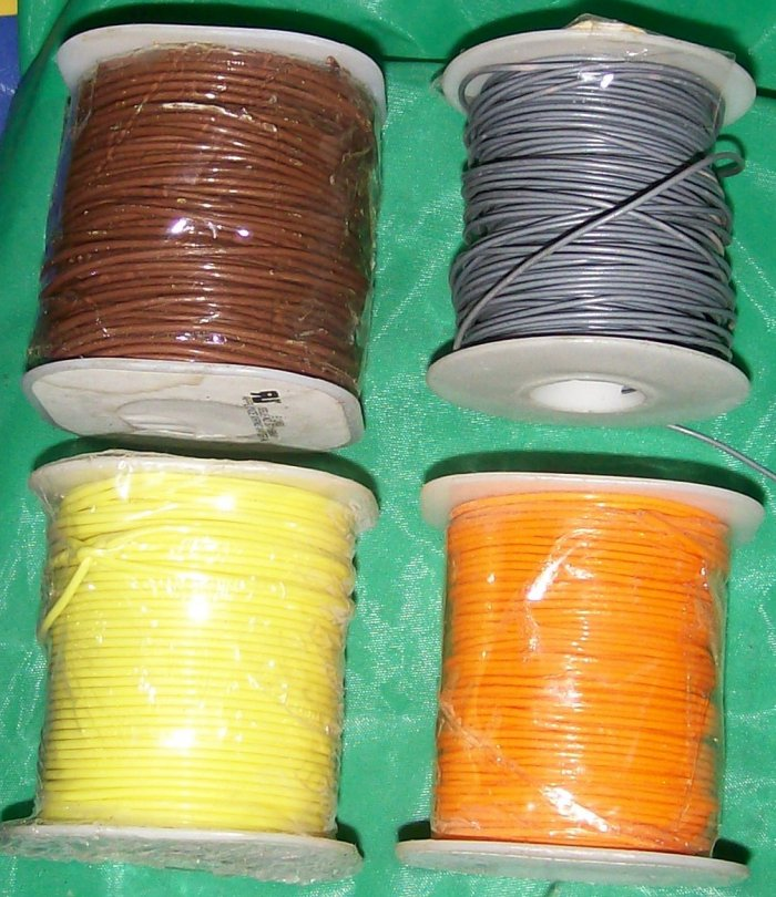 ABQ Techzonics Cables,Wires,Wire Spools,Cable Spools,Winders,Forms