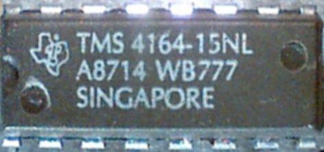 plaque tms 100