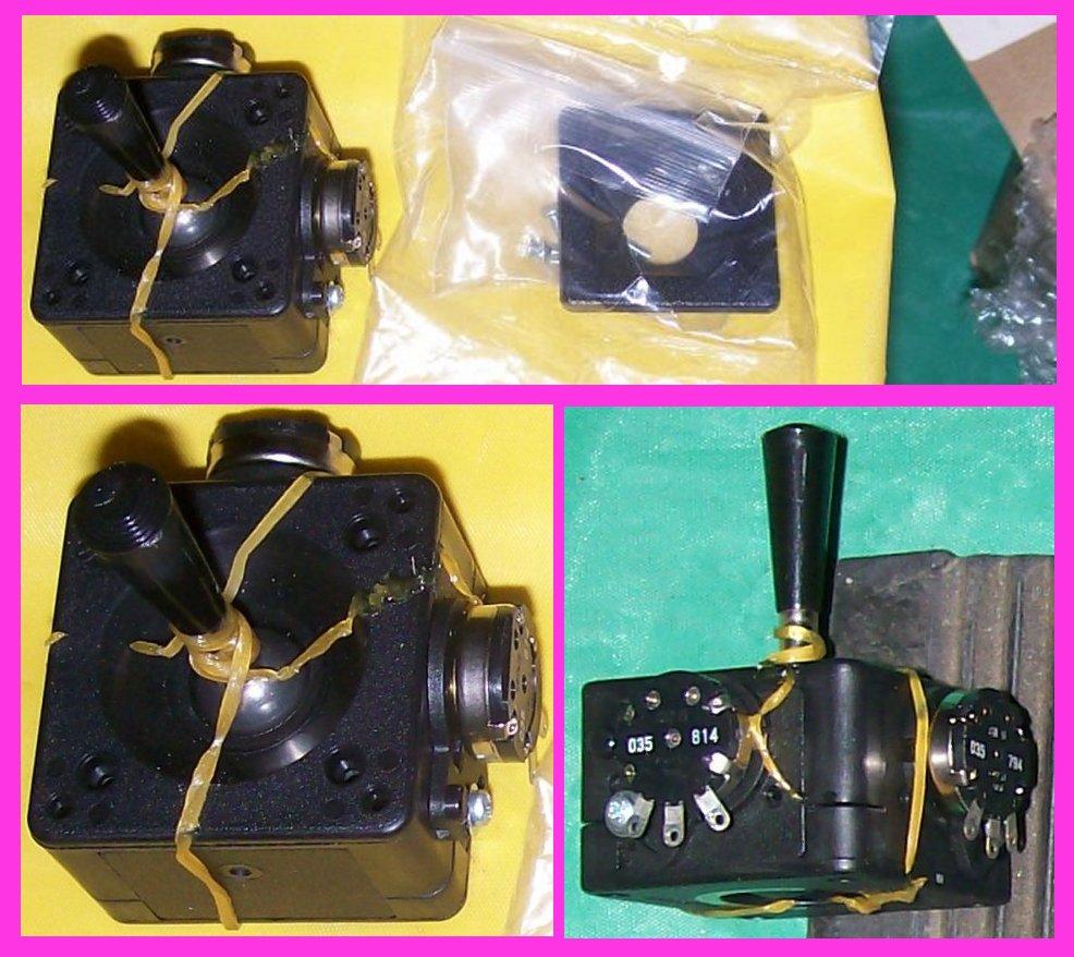 Abq Techzonics Switchesrelaysactuatorssolenoidsfusescircuit Details About Klixon Circuit Breaker 2tc25 5 Amp 5a Ch Products M11f001p Joystick