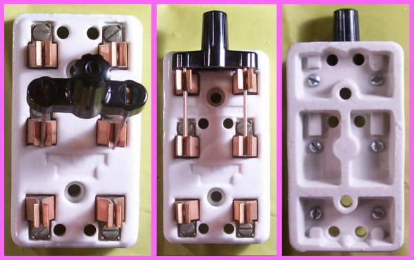 old throw switch fuse box better wiring diagram online  knife switch fuse box residential 7 18 malawi24 de \\u2022knife switch fuse box data wiring